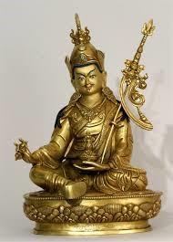 Méditation et pratique à Guru Rinpoché