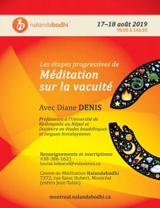 affiche-meditation-vacuite-final-page-001